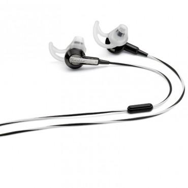 Audífonos para móvil BOSE MIE2