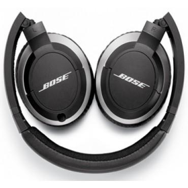 Audífonos BOSE On EAR 2 Black