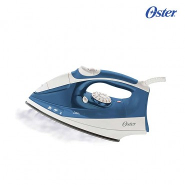 Plancha auto OSTER 6103