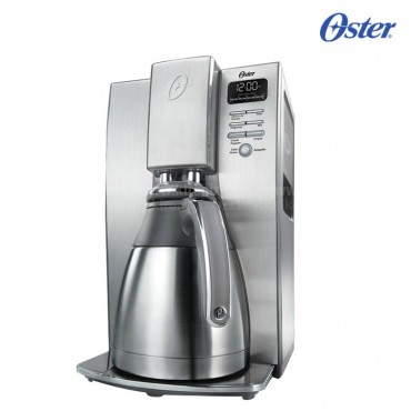 Cafetera OSTER Gourmet 4411