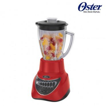 Licuadora OSTER Roja 7805R