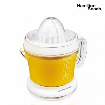 Exprimidor HAMILTON BEACH 66334