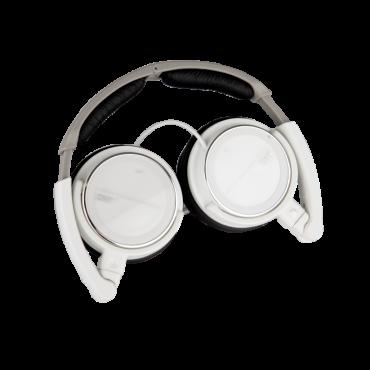 Audífono JVC On Ear Blanco HA-S360-W (Audifonos)Regresar  Reajustar  Borrar  Duplicar  Guardar  Guardar y continuar editando