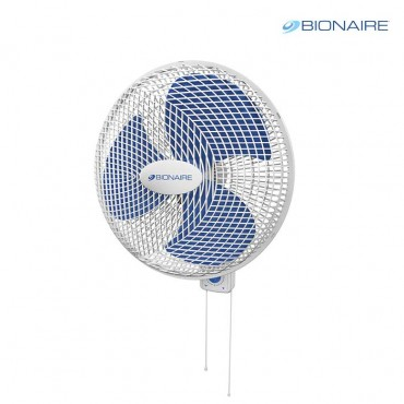 Ventilador Pared BIONAIRE 1613