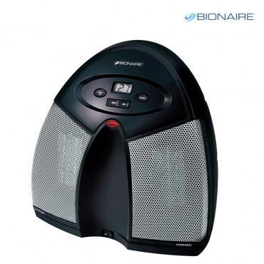 Calefactor BIONAIRE 4175