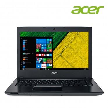 """Portátil ACER 475-55ER Core i5 14"""""""