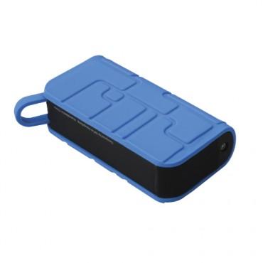 Batería Recargable KALLEY K-PBK5600A azul