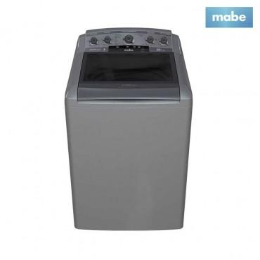 Lavadora MABE Automática de 20Kg LMH20589ZWGG0 Gris