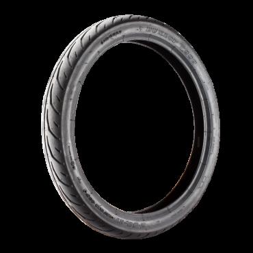 Llanta DUNLOP Moto TT 900 2.50 - 17 RFWT (Llantas)Regresar  Reajustar  Borrar  Duplicar  Guardar  Guardar y continuar editando