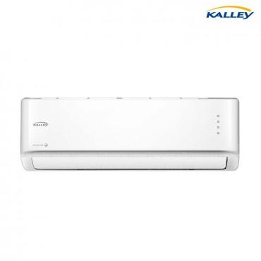 Aire acondicionado KALLEY 12B 220 K-BACS122IB01