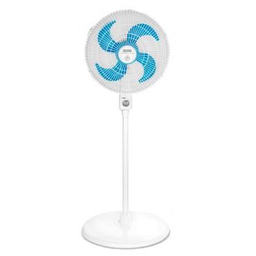 Ventilador SAMURAI Airprotec Az 2 en 1 Pl