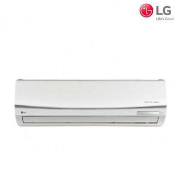 Aire Acondicionado LG SP 9BTU SP091CM 110V