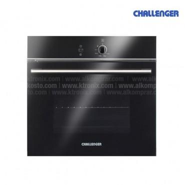 Horno de Empotrar CHALLENGER 60 HG2545 GN120V