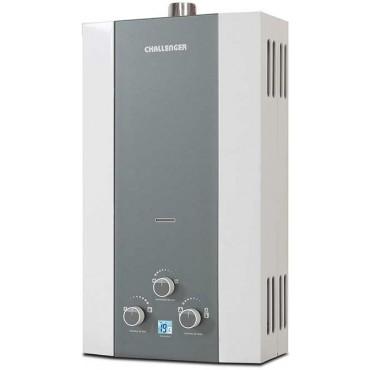 Calentador CHALLENGER 8LTS WH7084G GN TF