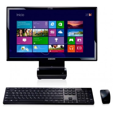 PC All in One SAMSUNG DP300A2A-B01CO