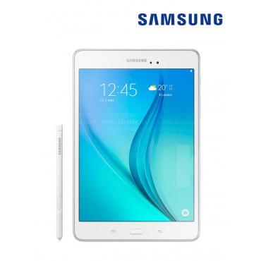"""Samsung Galaxy Tab A   8""""   Wi-Fi   16GB   BBR"""
