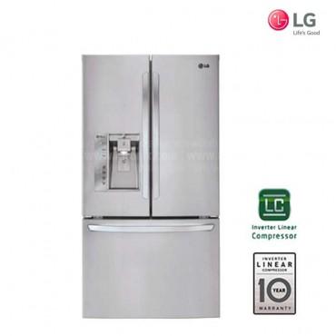 Nevecon LG 719Lts GM63SGS
