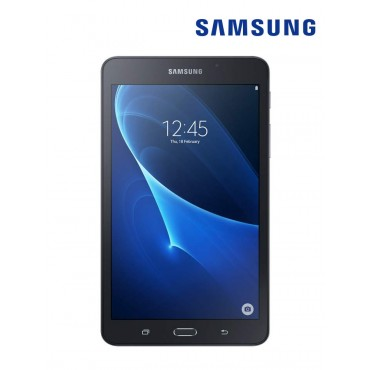 "Samsung Galaxy Tab 7"" | WiFi | 8GB | Negro"