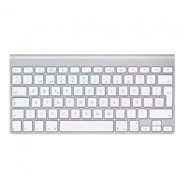Apple Wireless Keyboard Inalámbrico