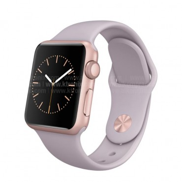 Apple Watch Sport 38M RosadoGold/Lv