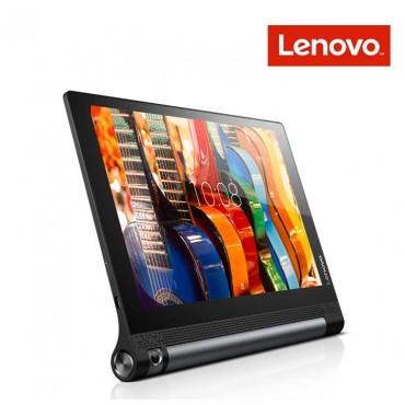 "Tablet LENOVO YOGA 3 10"" Negro"