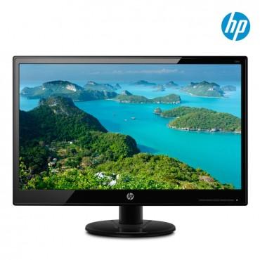 "Monitor HP 22KD 21.5"" LED Negro"