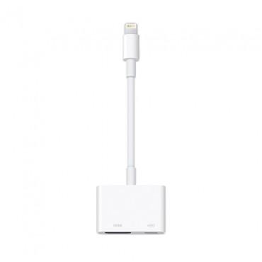 Adaptador APPLE Lightning  HDMI
