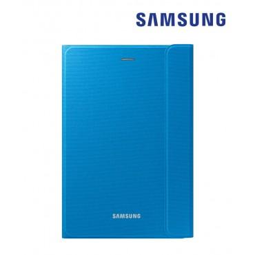Book Cover SAMSUNG BlueTab A 8.0