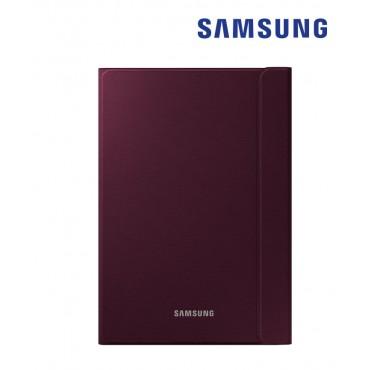 Book Cover SAMSUNG WineTab A 9.7