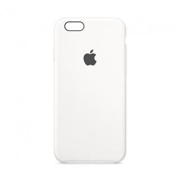iPhone 6 Case White
