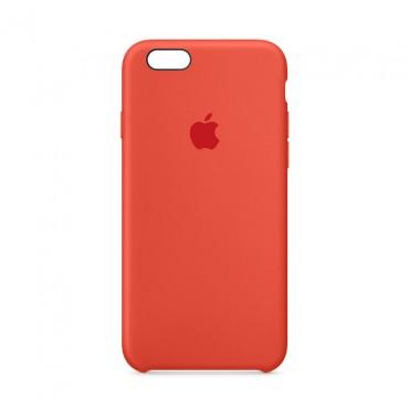 iPhone 6s Case Roja