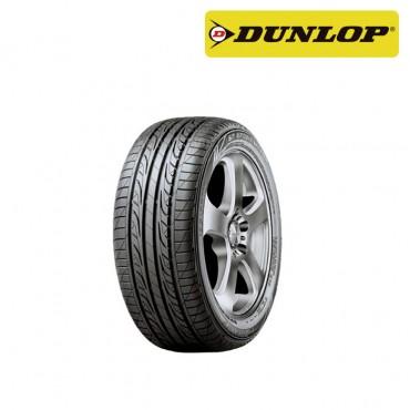 Llanta Dunlop S704 205/55R16