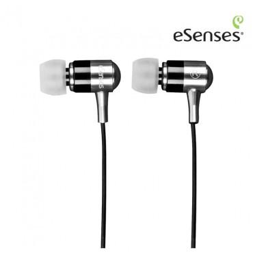 Audífono ESENSES EB 703