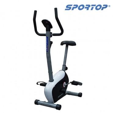 Bicicleta Estática Sportop FB BIke 420