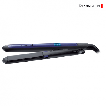 Plancha REMINGTON Pro IonS7710