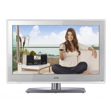 "TV 19"" LED KALLEY K-LED19HD"