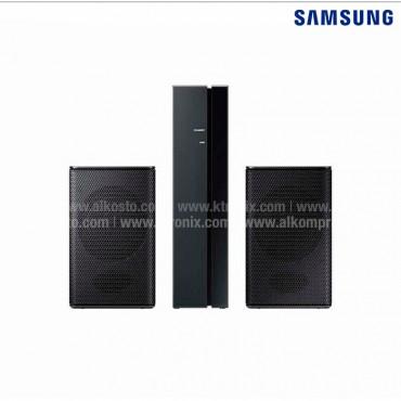 Parlante Kit SAMSUNG SWA-8000