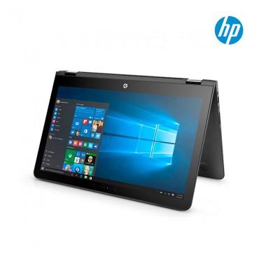"""Convertible 2 en 1 HP AQ002 15"""" Core™ i5 Plata"""