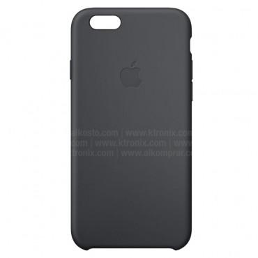 iPhone 6 Case Black
