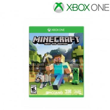 Minecraft Juego XBOX ONE Minecraft Alkosto-Ktronix