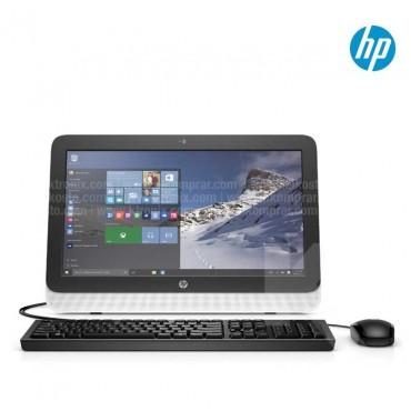 PC All in One HP 23 -R101LA