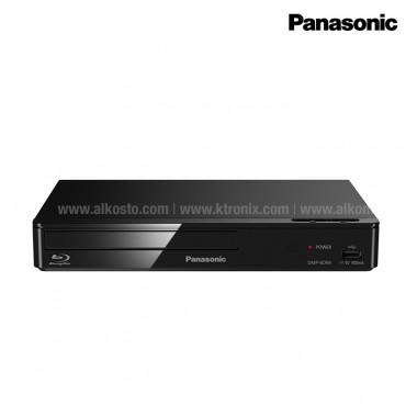 Bluray PANSONIC DMP-BD94 Internet