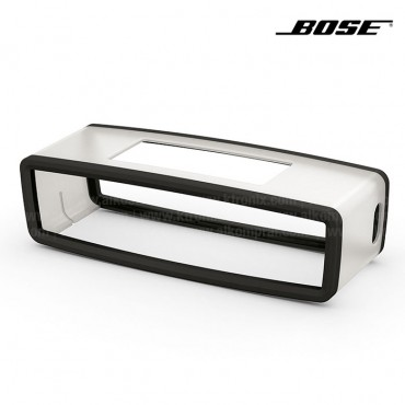 Cover BOSE Soundlink Mini C Black
