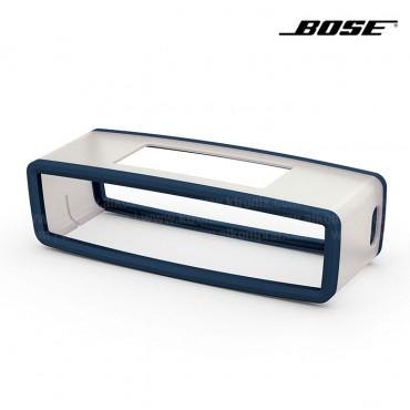 Cover BOSE Soundlink Mini N Blue