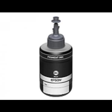 Botella de Tinta EPSON T774120-AL
