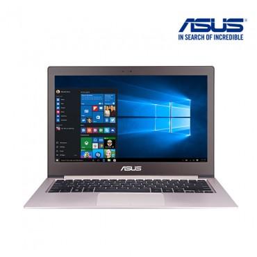 """Portátil ASUS UX303UA 13"""" Core™ i3 Rosado"""