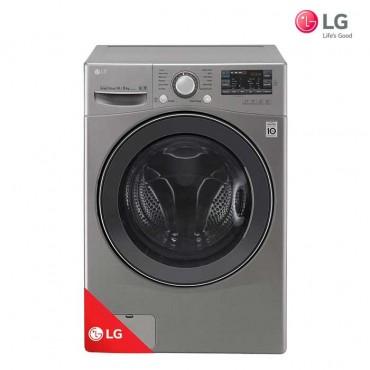 Lavadora / Secadora LG 14KG WD1477RD