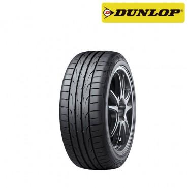 Llanta Dunlop DZ102 215/50R17