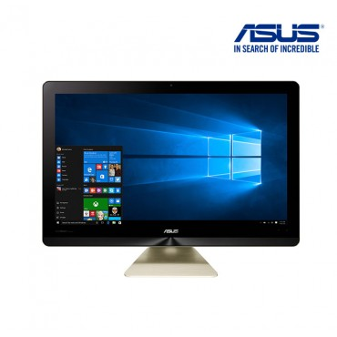 """PC All in One ASUS Z220IC Core™ i5 21.5"""" Dorado"""