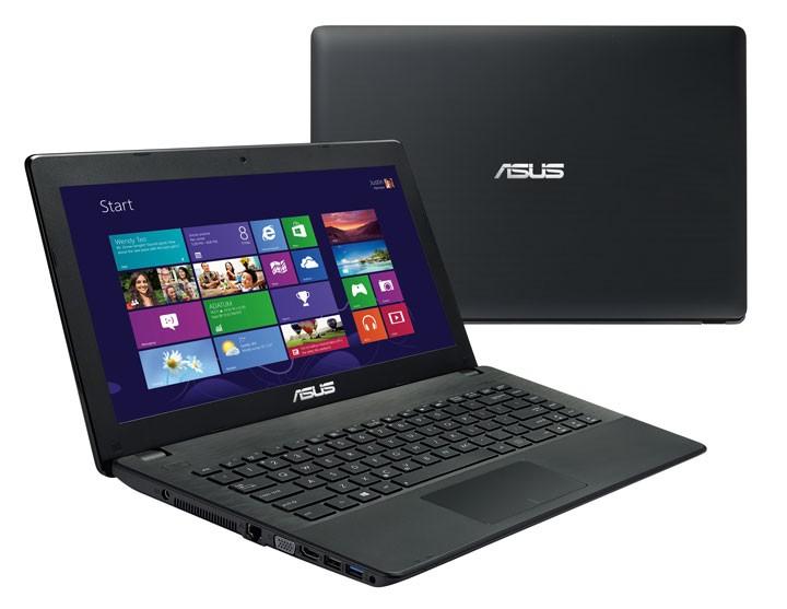Cầm đồ & Mua bán MacBook, Laptop, Điện thoại, Máy tính bảng..giá cao lãi suất thấp có gói niêm phong